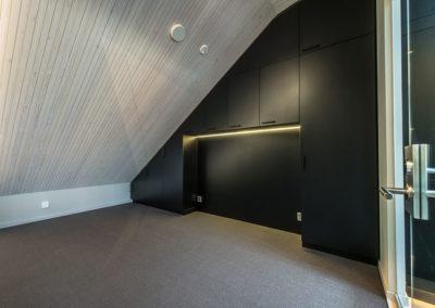 Loftmen ullakkorakentaminen Museokatu 46 ullakkoasunto_8