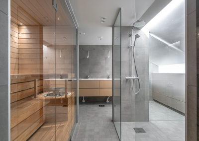 Museokatu 3_saunaosasto_VK